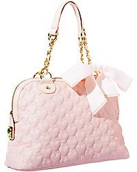 23 best Nice bags.... images on Pinterest | Bags, Shoes and ...