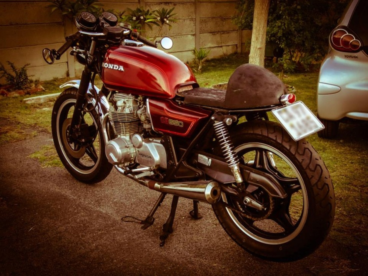 best images about cbz electrical wiring honda cb650 1979