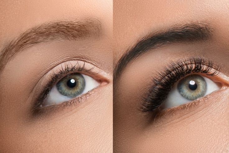 How to Use Castor Oil for Eyelashes - Beauty and Cosmetics  ||  Hello, everyone!  Hope you all are doing great. I am going to highlight some benefits of castor oil in this article. We all want big eyelashes but we forget to take care of them. Big eyelashes do the talking and not all of us like to wear falsies. So read further if you want to know how you can grow your eyelashes thick and strong with castor oil.  The Goodness…