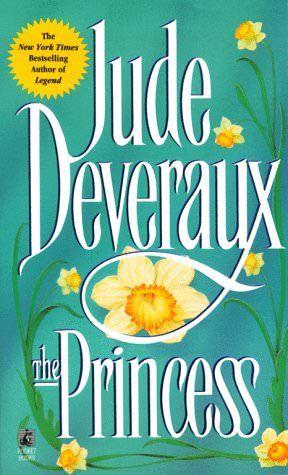 Jude Deveraux Highland Velvet Pdf
