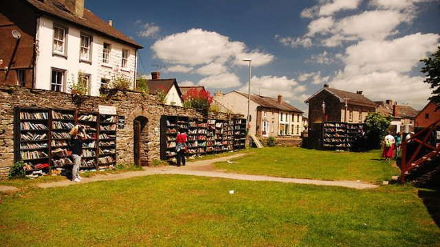 this-little-town-is-a-bookworms-paradise