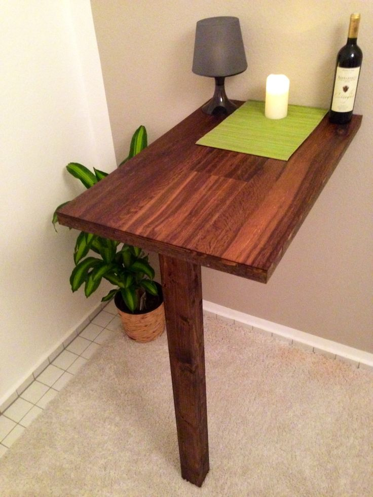 bartisch aus parkettdielen heimtextil upcycling interior inspiration pinterest bartisch. Black Bedroom Furniture Sets. Home Design Ideas