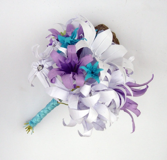 17 best images about origami flowers on pinterest paper