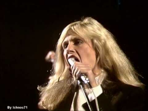 """Kim Carnes' distinctively raspy, throaty voice graced one of the biggest hits of the '80s, the Grammy-winning smash """"Bette Davis Eyes,"""" which spent nine weeks on top of the Billboard charts in 1981. Carnes was born in Los Angeles on July 20, 1945, and during the '60s began writing songs for other artists while performing in local clubs and as a ..."""