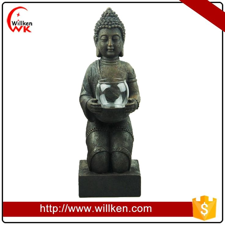 China Willken Chinese Buddha Statues ,laughing Buddha status, Buddha figurines for indoor and outdoor decor. Buddha head .large Buddha head status.buddha head figurines.garden Buddha statues.Happy Buddha statues.buddha statues candle holder .