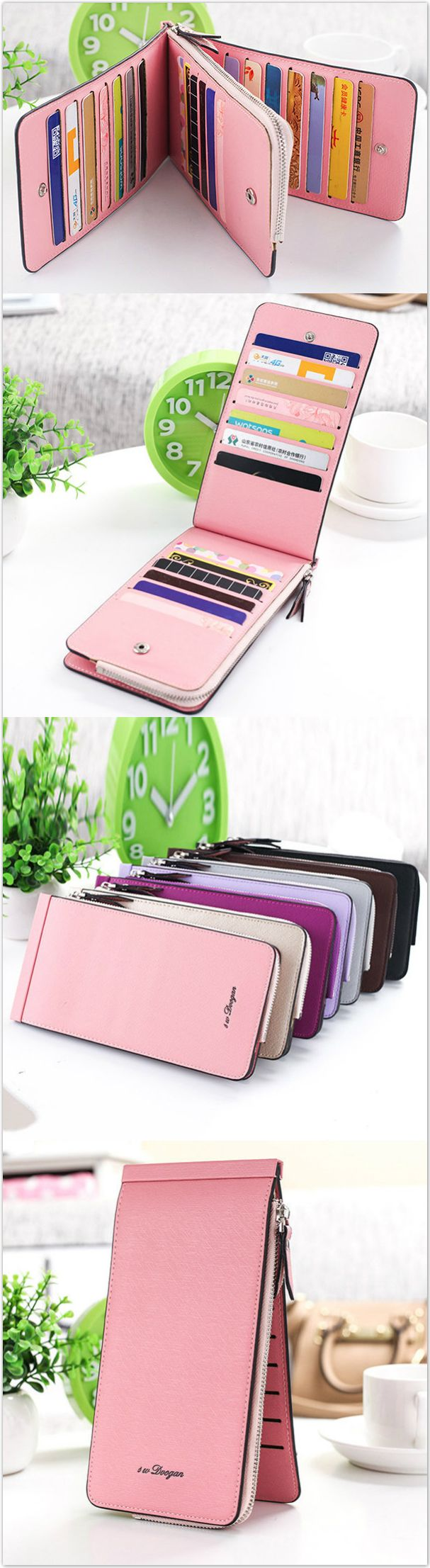 [Flash Deal!]Phone bag for woman. Small and convenient enough to keep in your bags.