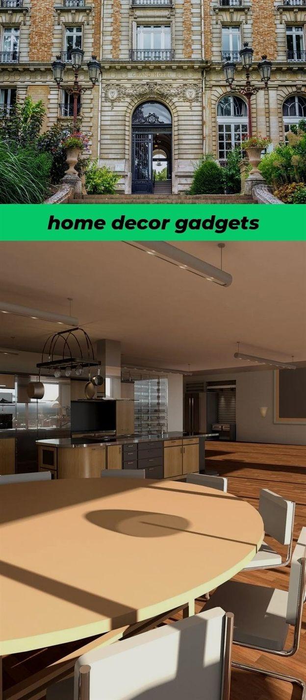 Home Decor Gadgets 304 20181003174352 62 Silver Accents Furniture Rajkot An