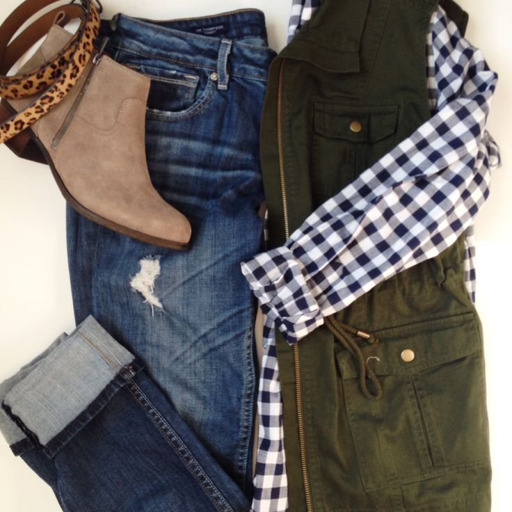 Fall time   Today, I am sharing my favorite fall outfit. I have worn it at least once a week for a month now.   I have posted a few times ...