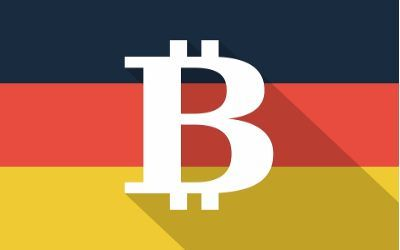 Latest Bitcoin News The Finance Ministry of Germany has revealed that it is open to the proposal given by French Finance Minister Bruno Le Maire asking his contemporaries in the Group of 20 to consider the positive prospects of bringing upon bitcoin regulation.   #KryptoMoney #bitcoin #bitcoinnews #btc #btcnews #cryptocurrency #cryptocurrencynews #Germany #Europe #France