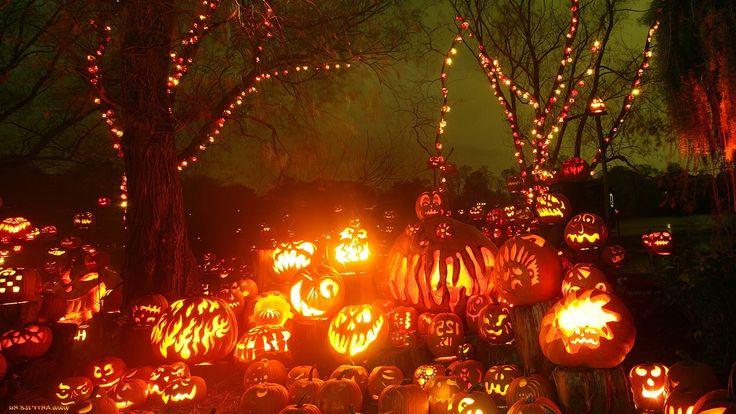 Голова Джека. #Хэллоуин #Helloween  #оформлениехэллоуина #страшныйхеллоуин #фонарьджека #Хеллоуин #оформление #декор #дизайн #банкет  #флористика #композиция