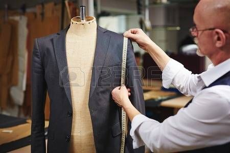 Image result for mannequin made to measure