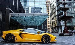 Roadster | Flickr - Photo Sharing!