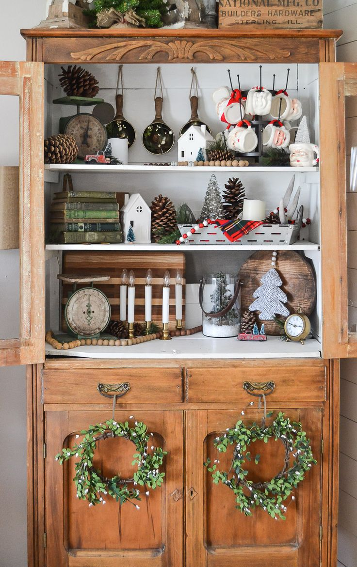 How To Get Your Christmas Home Decor Ready For The Holidays