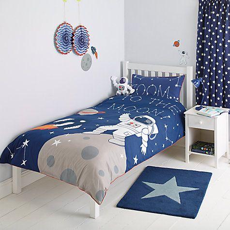 20 Best Nursery Ideas Images On Pinterest Kids Bedroom