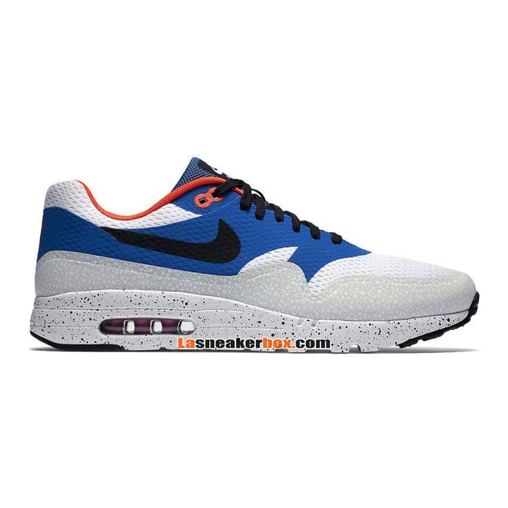 Air Max 1, Nike Air Max, Shoe, Men, Printing, Trainers, Safari, Father,  Essentials