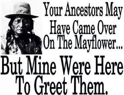 Native Outlawz༺ ♠ ༻*ŦƶȠ*༺ ♠ ༻