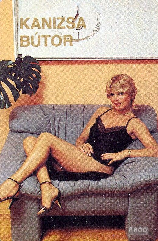 butorgyar-naptar-1986.jpg (519×793)