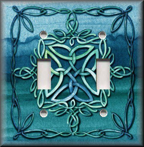 31 Best Elvish Celtic Decor Images On Pinterest