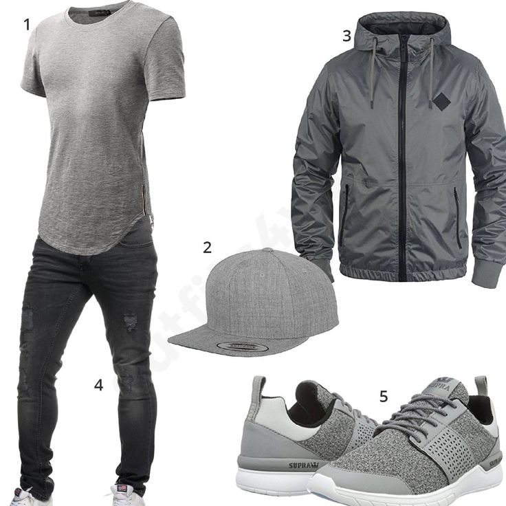 Herren-Style mit Hemoon Shirt, Flexfit Cap, Blend Matt Übergangsjacke Supra Sneakern und schwarzer Tazzio Jeans. #outfit #style #fashion #menswear #mensfashion #inspiration #shirts #weste #cloth #clothing #männermode #herrenmode #shirt #mode #styling #sneaker