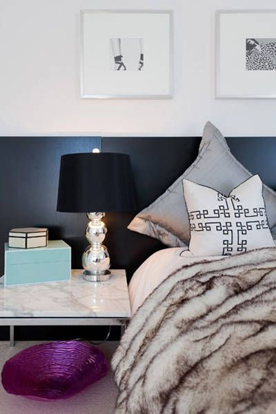 Tips and tricks to making your home interior look more expensive.