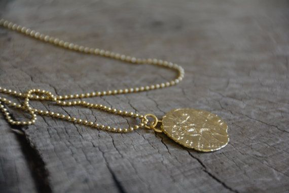 Check out this item in my Etsy shop https://www.etsy.com/il-en/listing/205401706/gold-pendant-gold-necklace-antique-coin
