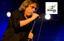 Βραδιά Μελωδία με τον Γιάννη Αγγελάκα στις 22.09 στον Βύρωνα - Tranzistoraki's Page!