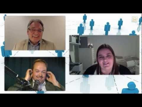 Sosial direkte #3  @Jan Espen Pedersen, @Morten Myrstad, @Harald J B Skaam, @Lars Bratsberg, @Astrid Valen-Utvik