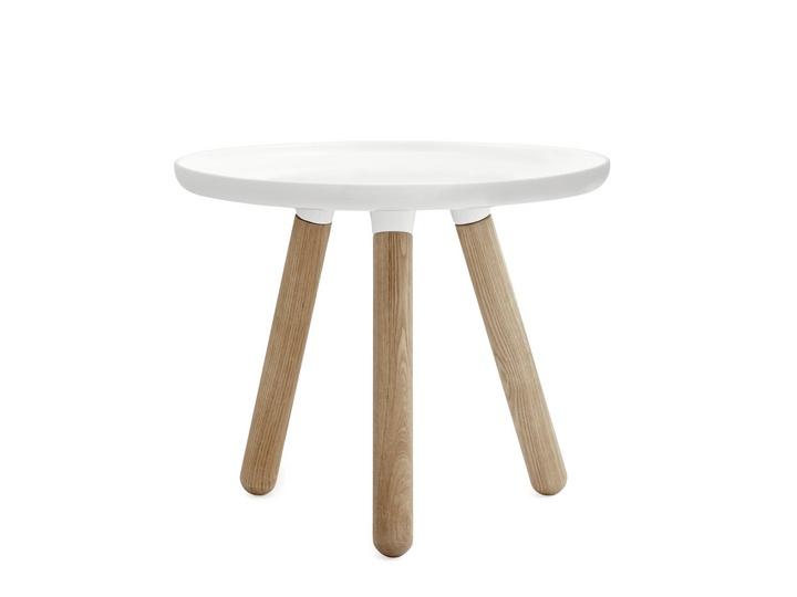 Normann Copenhagen-Tablo Table