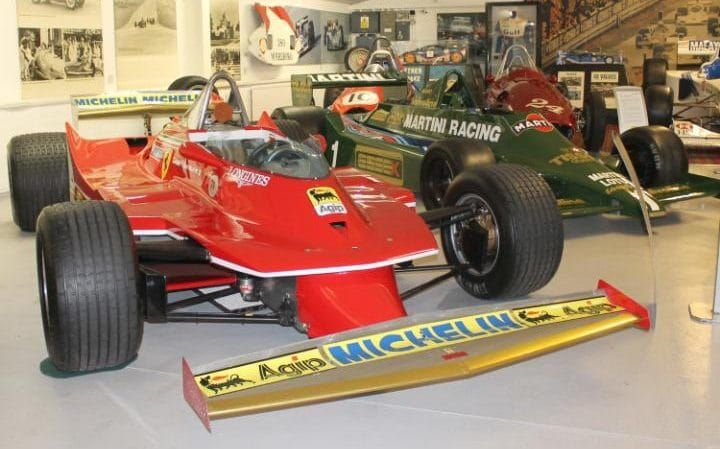 ex-Villeneuve-Ferrari-large_trans++wDgGh3pkom49KxtKngnUaxjq2OoU_OWxLPIobNmUt48.JPG (720×449)