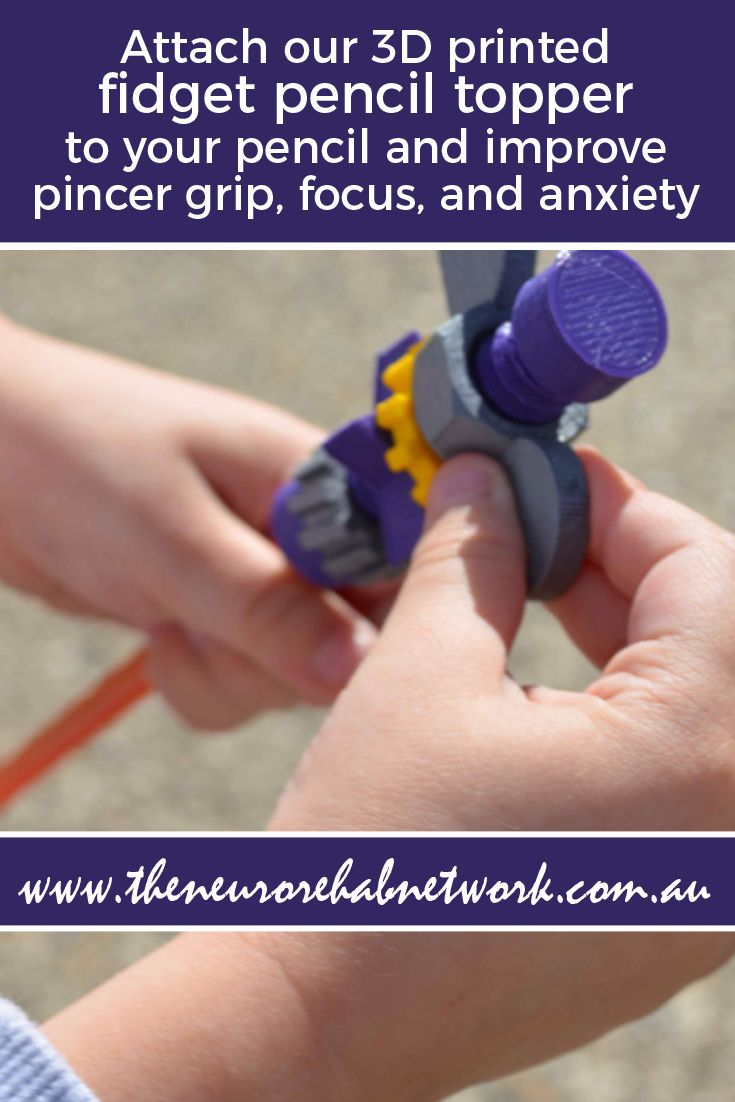 melbourne fidget toys, fidget toys australia, anxiety fidget toys, autism fiddle toys, improve sitting in class, improve sitting at mat time, student sitting classroom, classroom anxiety management tips, student autism support melbourne