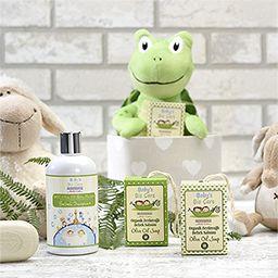 Baby's Bio Care   Doğal içerikleri ile üretilmiş bebek ve çocuk şampuanı ile sevdiklerinizi koruyun banyo keyfinizi bir şölene dönüştürün.