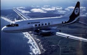 Image result for air chathams