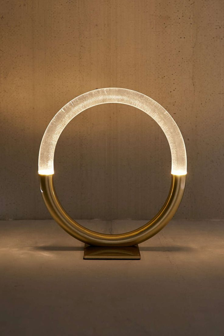 helius lighting group. Helios Table Lamp - The Ultimate Ambiance Maker Helius Lighting Group E