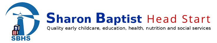 Sharon Baptist Partners with Bronx Community College to provide college students with childhood education experience
