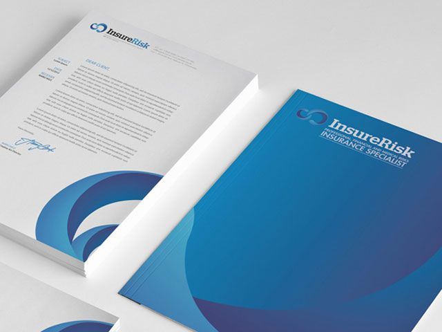 31 best Company Stationery images on Pinterest Stationery design - corporate letterhead