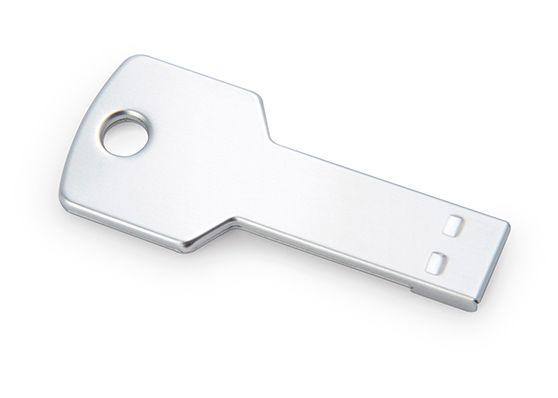 Encuentra en Compranet !!  Memoria USB 16GB Key en Acero En Forma De Llave - Plateado https://www.compranet.com.co/tecnologia/13005-cpn-04039-01-memoria-usb-16gb-key-en-acero-en-forma-de-llave-plateado.html a solo $ 34.300