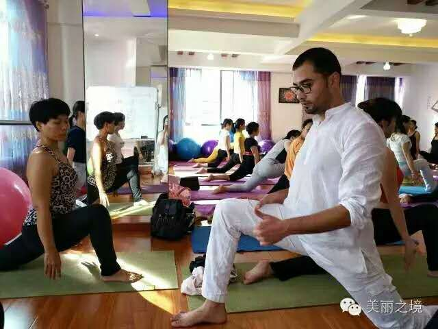The best #yoga_schools in #India forYoga_Teacher_Training_in_Rishikesh, located nearby the famous #holy_river_Ganges. Focusing traditional ancient style #Hatha_Yoga, #Vinyasa_yoga and #Ashtanga_Yoga. Courses we run are certified from Yoga Alliance, USA as 200 hours yoga teacher training, 300 hours yoga and #500_hours yoga teacher training in India which fall under RYS #200 - #300 - #500 (registered yoga schools). Course is fully residential and gives you to opportunity to become an #RYT…