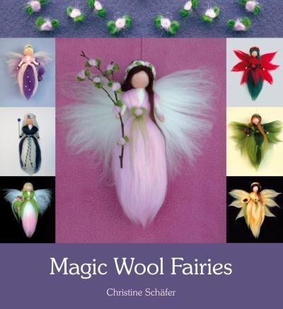 magic-wool-fairies1.jpg (400×437)