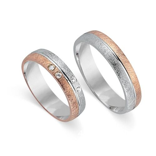 10 Best Babe Images On Pinterest Engagement Rings Wedding Bands