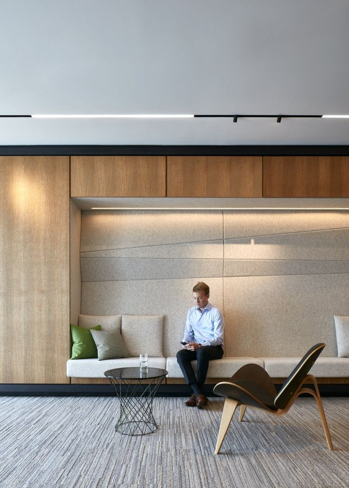 217 best Interior Design Workplace images on Pinterest Interior