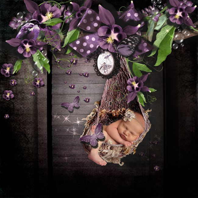 ***** Time ***** With Chantale Coulombe , Beecreations. ©InadigitalArt2017. Available here https://www.e-scapeandscrap.net/boutique/index.php… here http://www.digidesignresort.com/…/designers-bee-creations-c… and here http://scrapfromfrance.fr/shop/index.php…