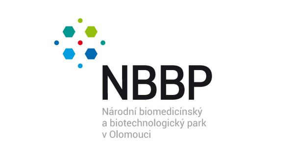 NBBP by Radim Zahraj, via Behance