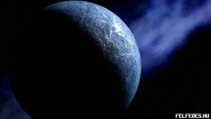 Ilyen csillagot még nem láttak a tudósok