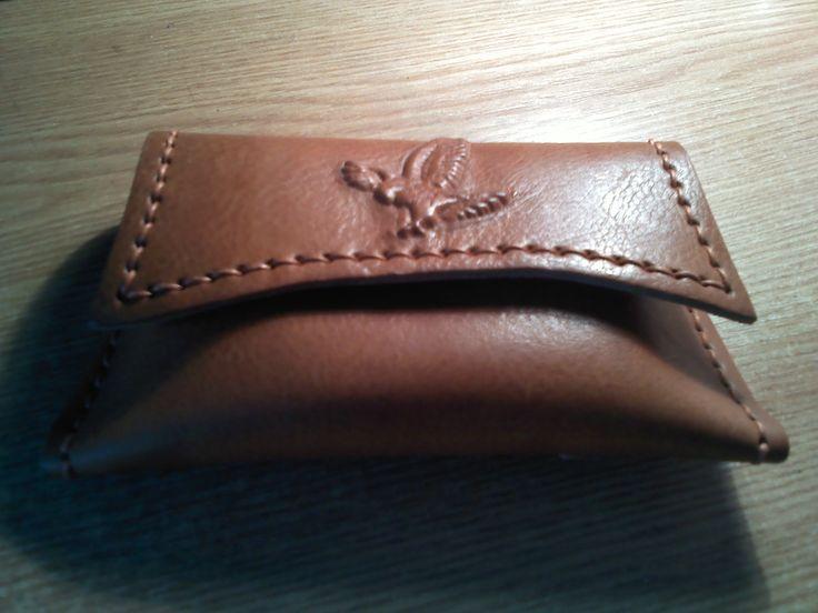 swarovsky small bag