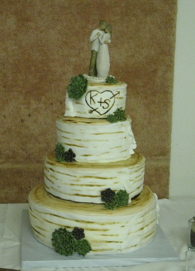 willow tree wedding cake 1000 ideas about willow tree cake topper on 27491
