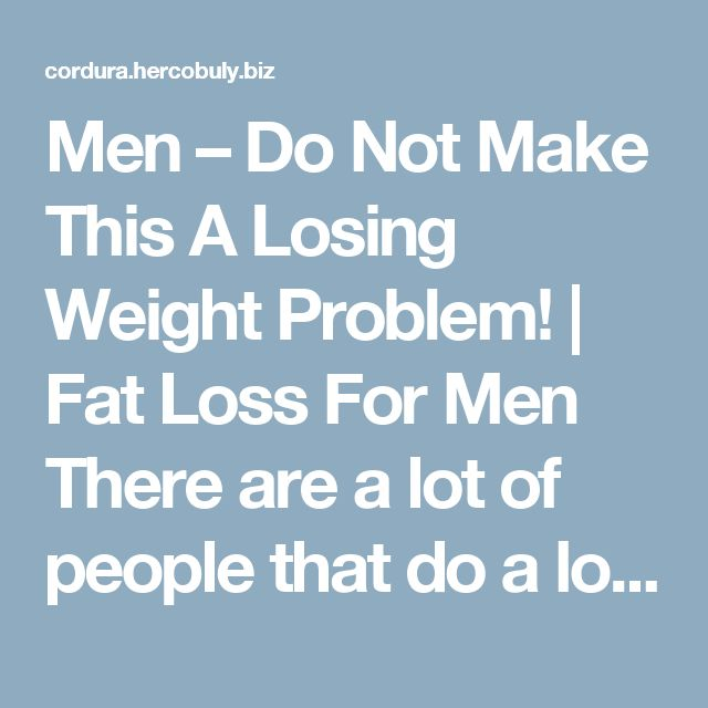 Best way to lose weight with crossfit image 3