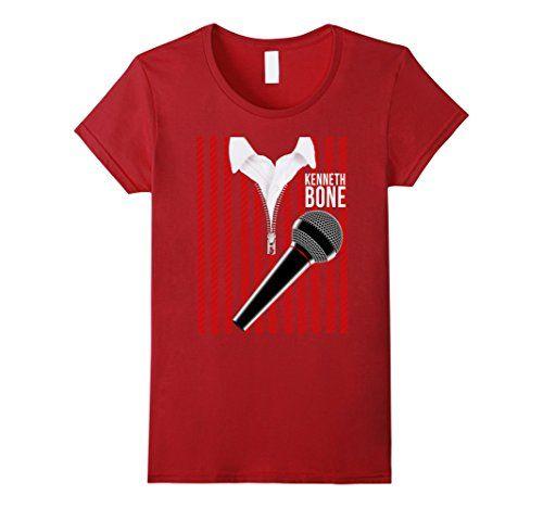 The 25+ best Ken bone red sweater ideas on Pinterest | Ken bone ...