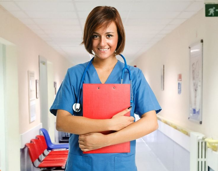 Are you facing problems in interviews? Get the key rules to crack one see more... http://inscolfornurses.livejournal.com/2369.htm