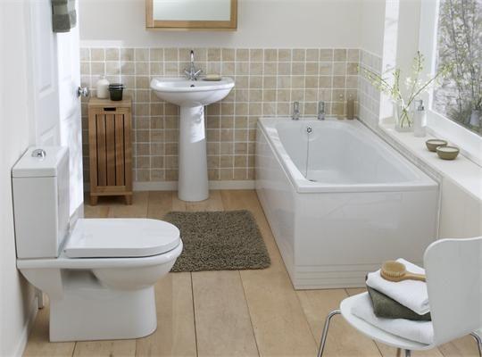 Bathroom Design Vastu Shastra 35 best vastu tips in hindi images on pinterest | vastu shastra