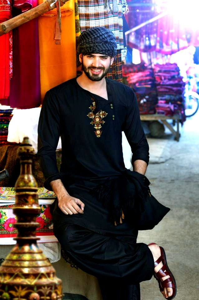 You can Get new men and women kurta designs now at your one click. Go to this link